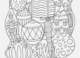 Coloring Pages for Kids to Print Graphs Coloring Pages