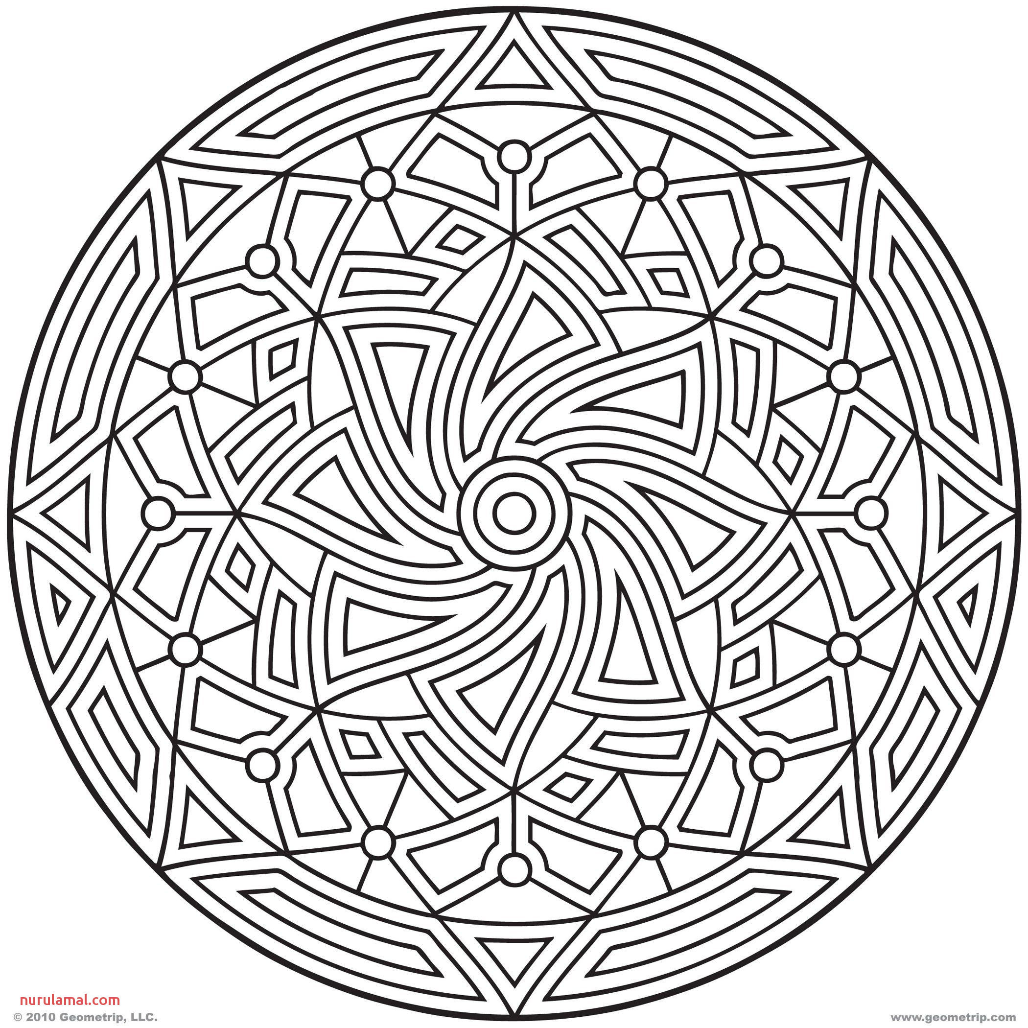 Coloring Pages Free Cool Coloring for Teenagers Best Teens