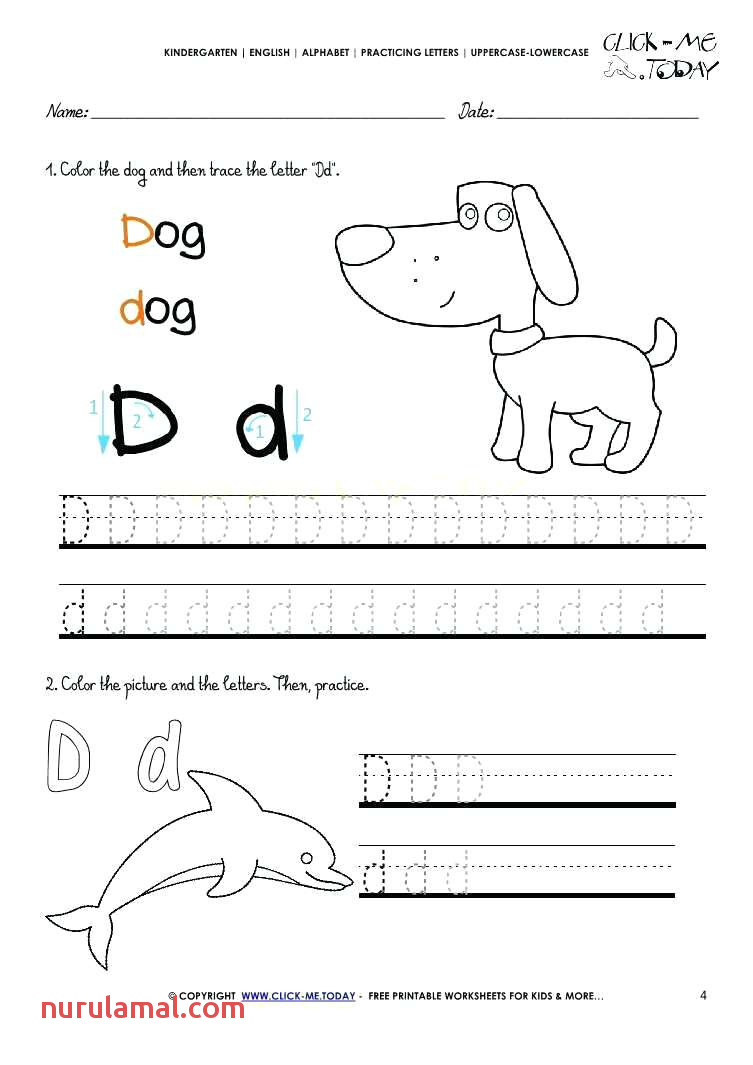 Coloring Pages Free Pre Ksheets Staggering Printable