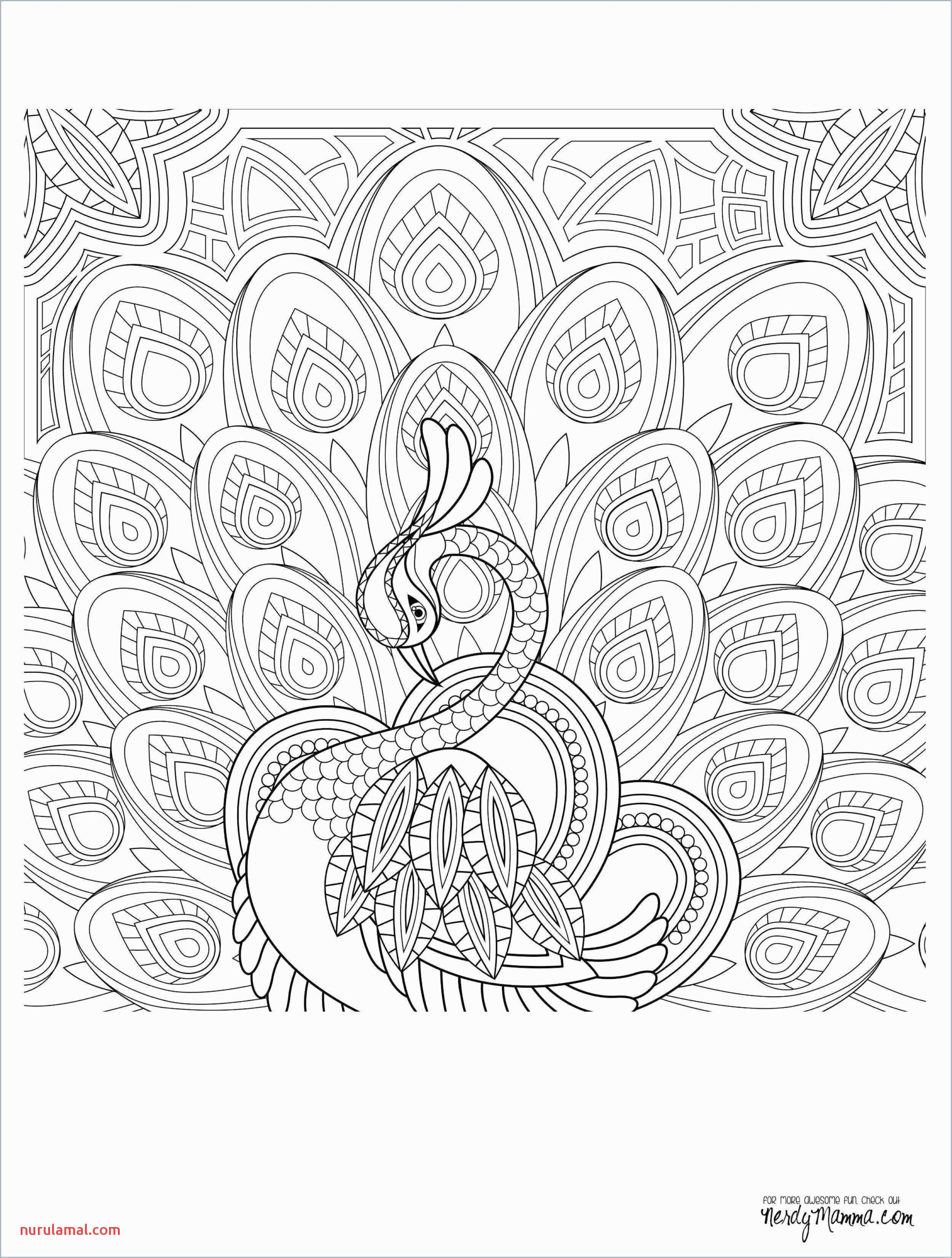 math coloring worksheets 4th grade jake paul pages jersey page mermaid for adults printable girls zodiac barbie drawing book butterfly goosebumps beauty of horror simpsons pilgrim and