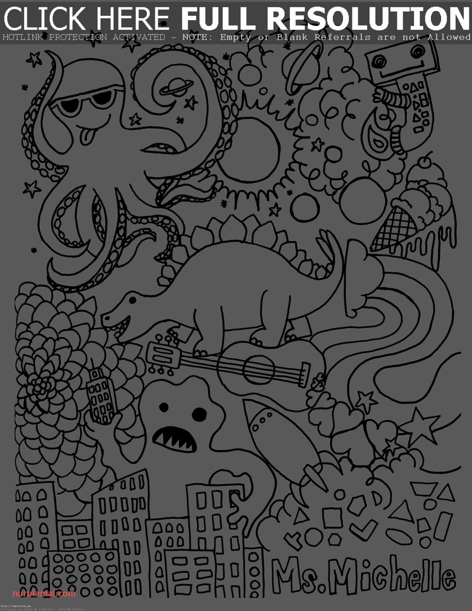 Coloring Pages Math Coloring Worksheets 4th Grade