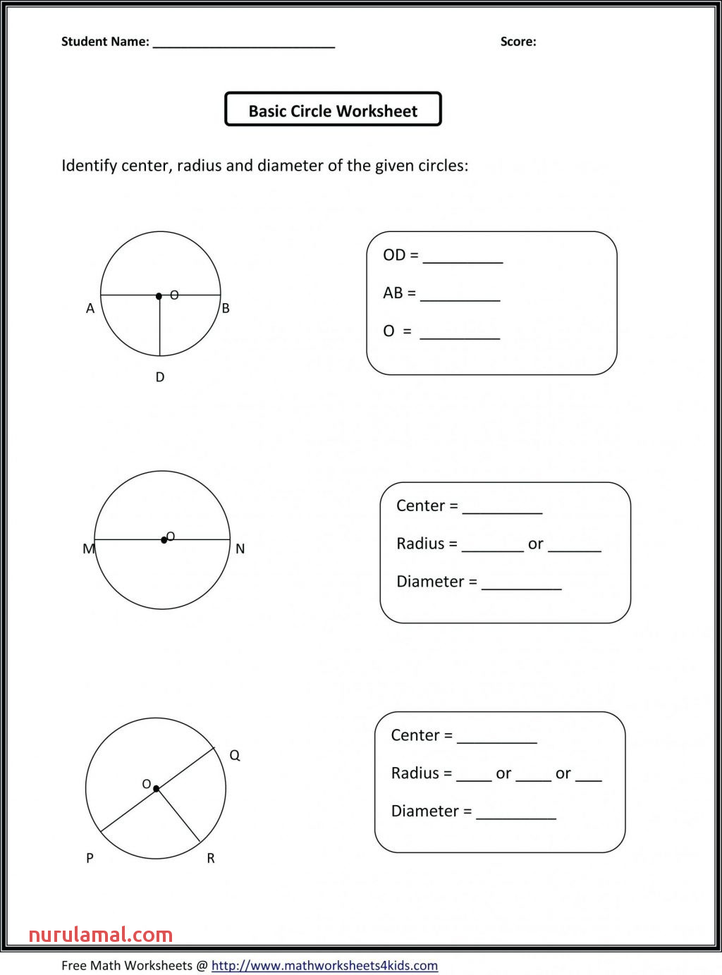 Coloring Pages Math Coloring Worksheets 4th Grade Veggie