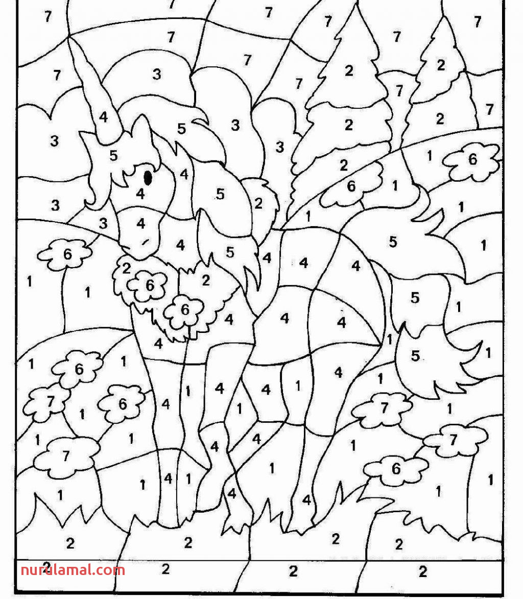 Coloring Pages Math Coloring Worksheets 5th Grade Adult