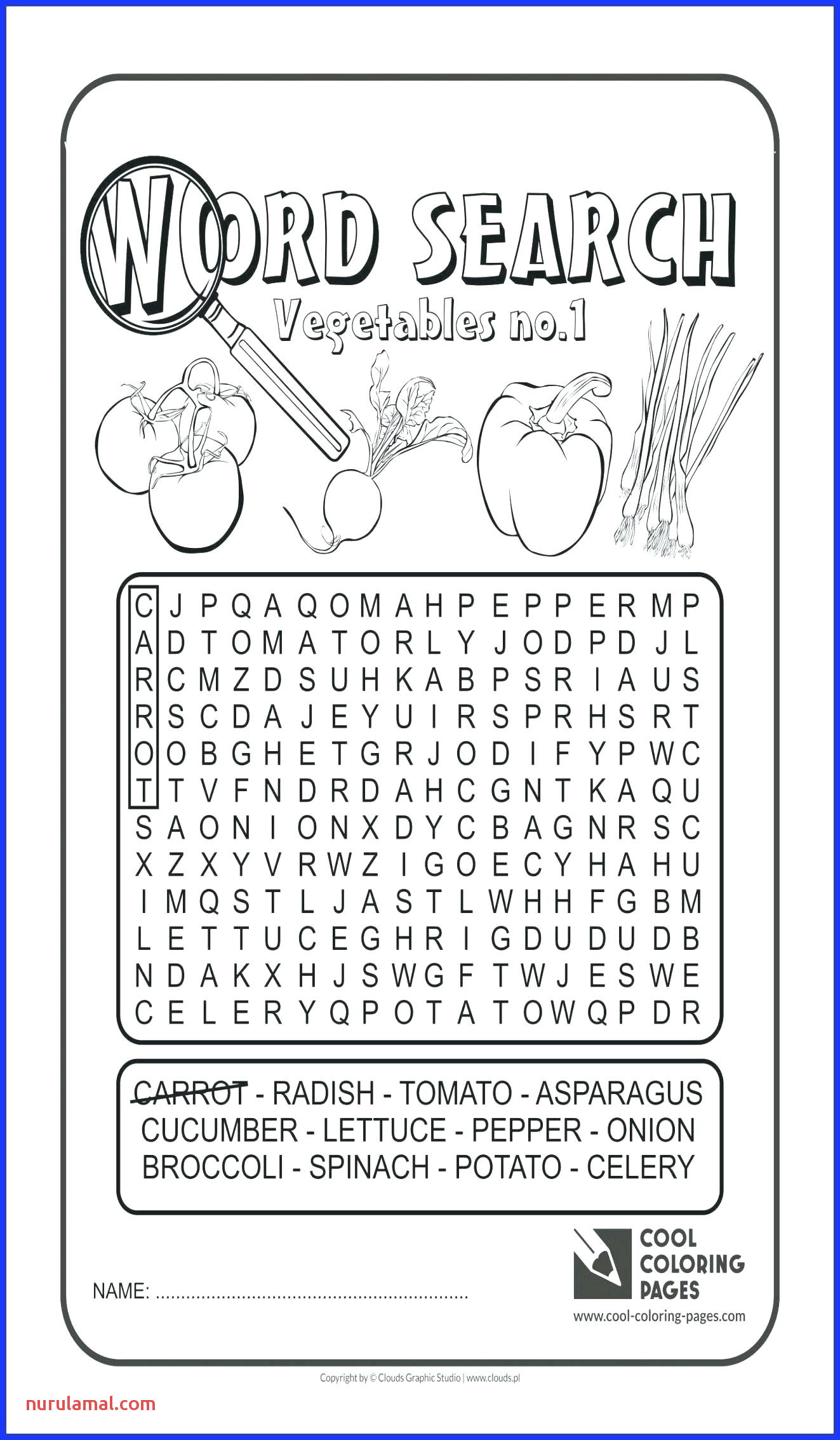 Coloring Pages Multiplication Coloring Worksheets