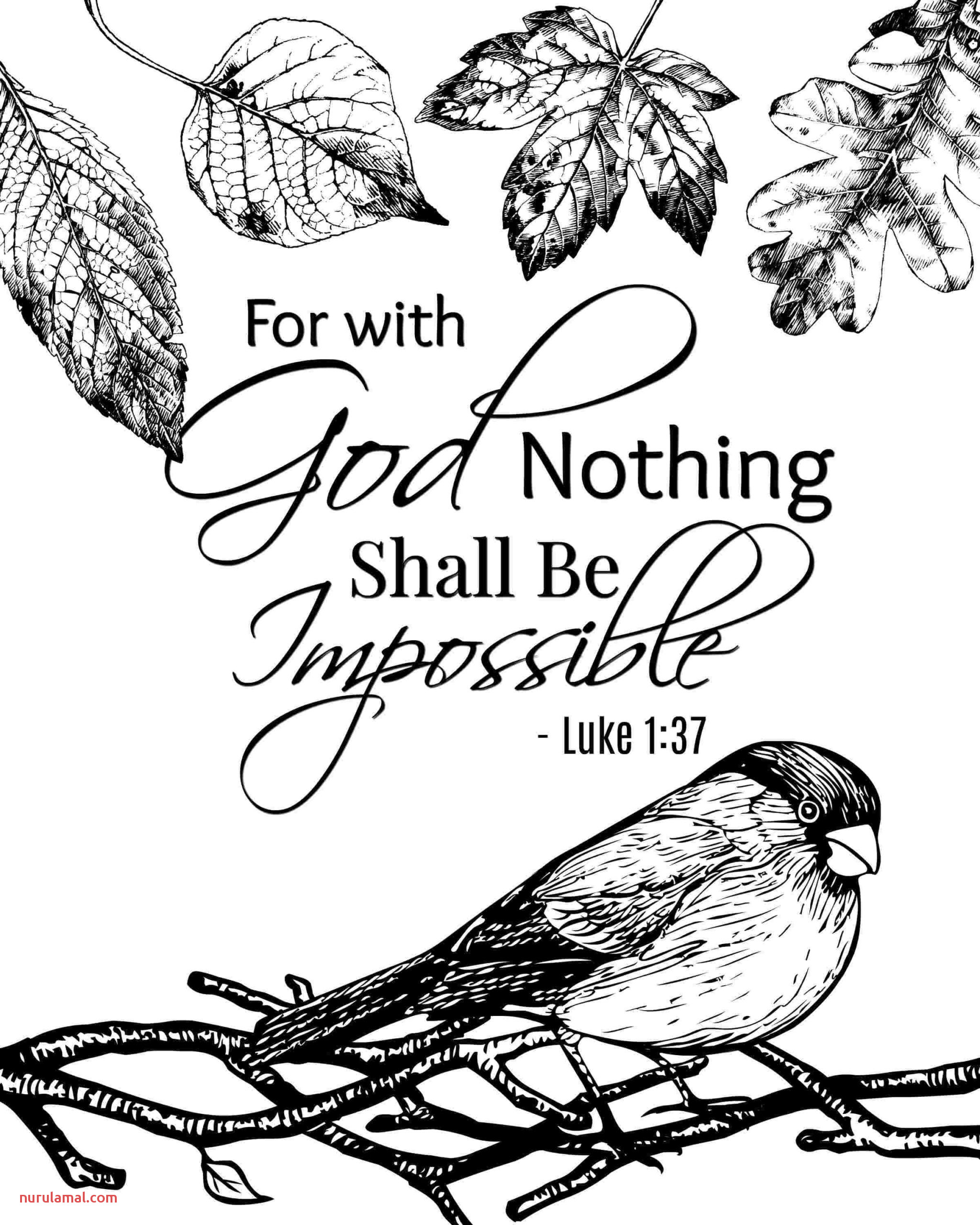 Coloring Pages Printable Coloring Verse Bible is for Kids