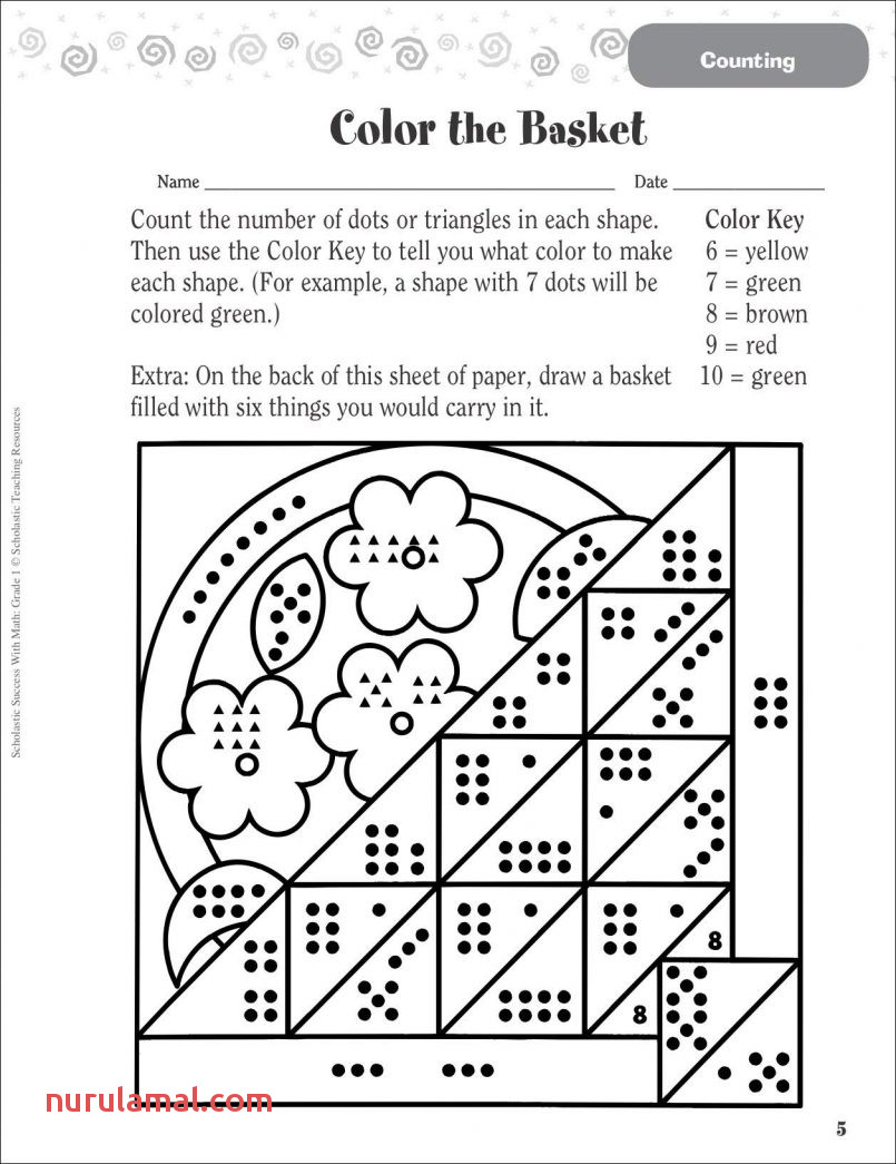 2nd grade math worksheets coloring worksheet best kids addition subtraction word problems digit regrouping pdf second printable homework sheets paring numbers spring 805x1045