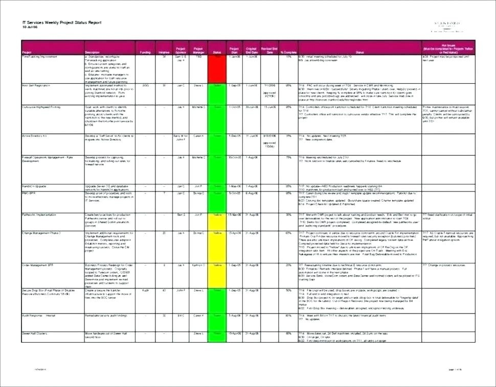 Construction Schedule Template Excel Tier.brianhenry.co