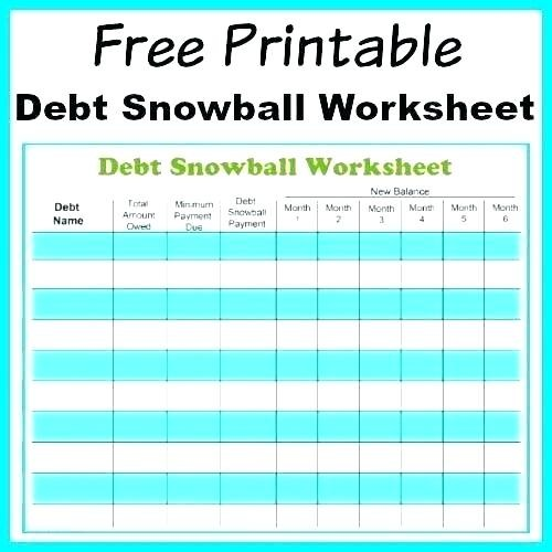 Dave Ramsey Budget Worksheet Excel Shopde.club