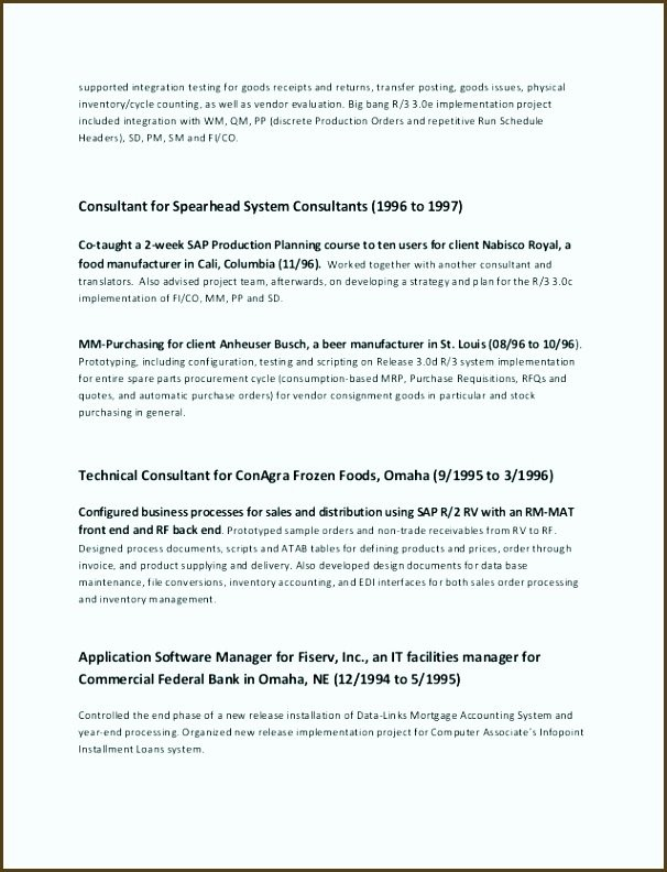 Dorable Business Ownership Agreement Template Image
