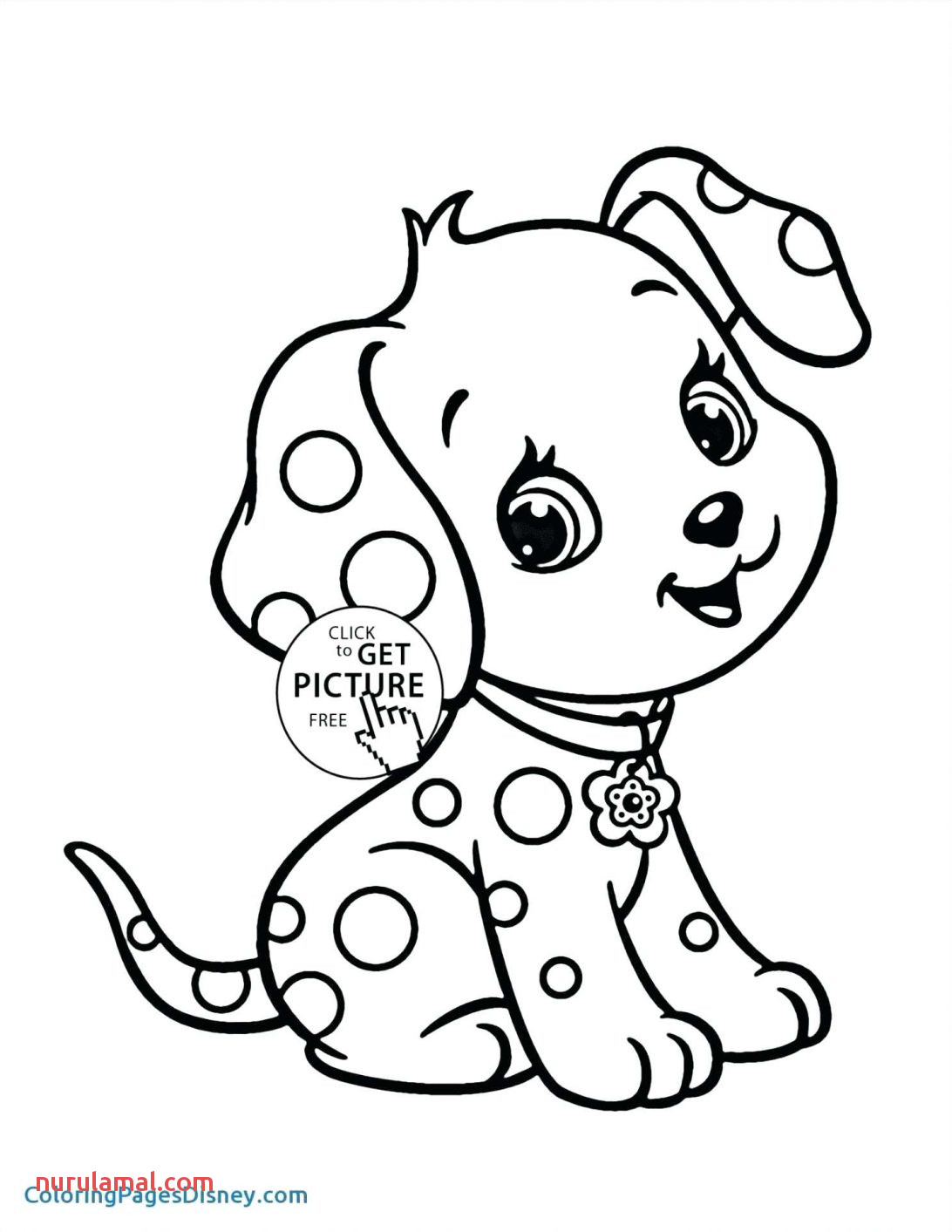 Dot Coloring Pages top Awesome Adornment Baliod Info Paint