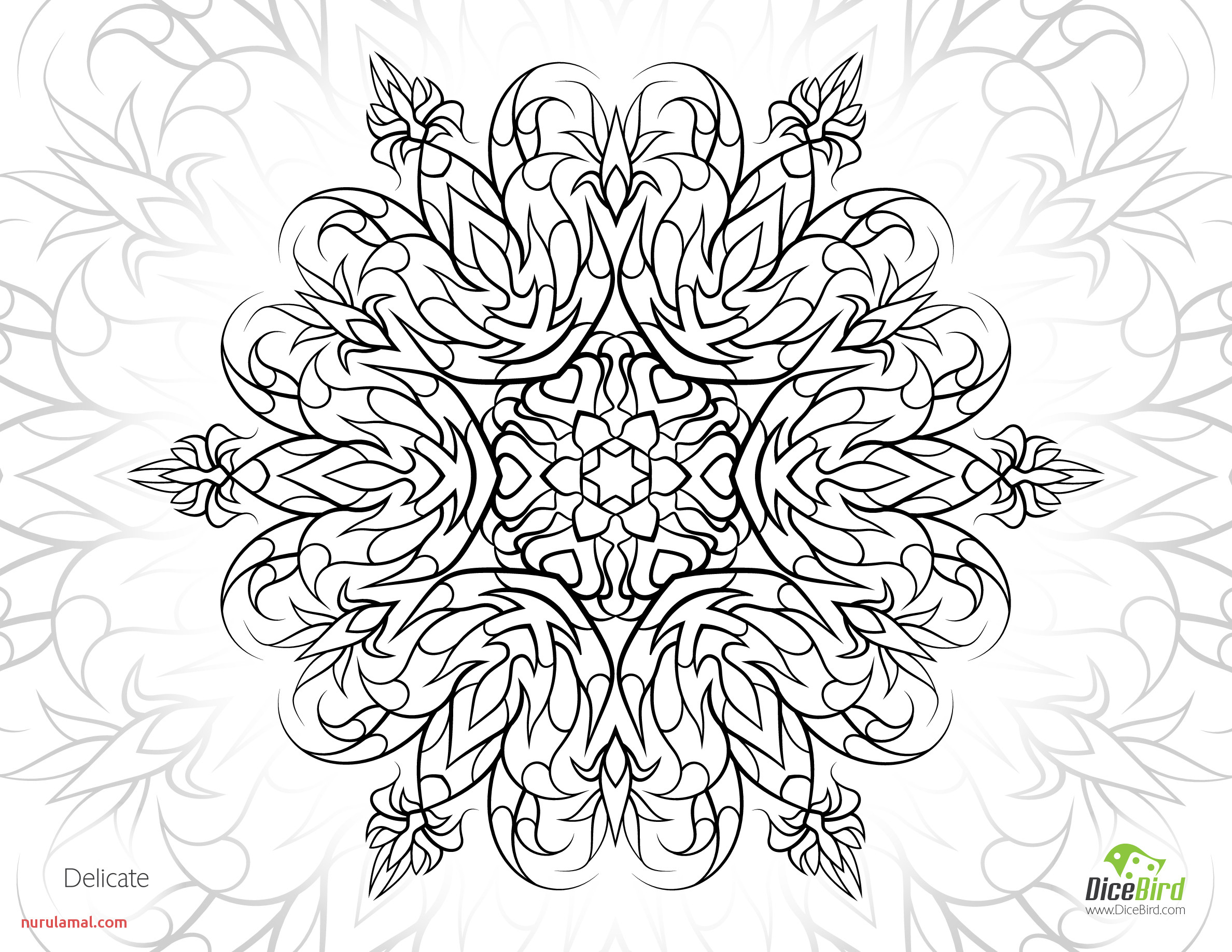 5d ef9e79fab bb024f917 28 collection of stress relief flower coloring pages high 2376 books free clipart games
