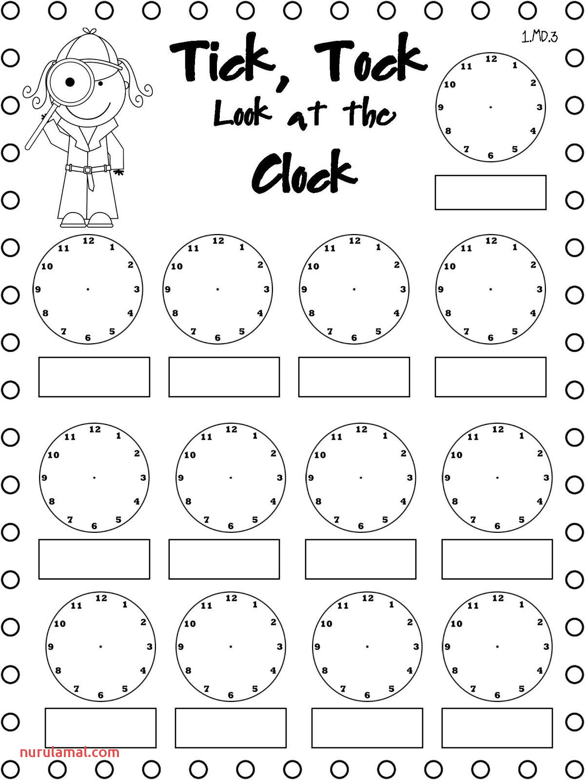 Easy Elapsed Time Worksheets Activity Shelter Maths Year 2