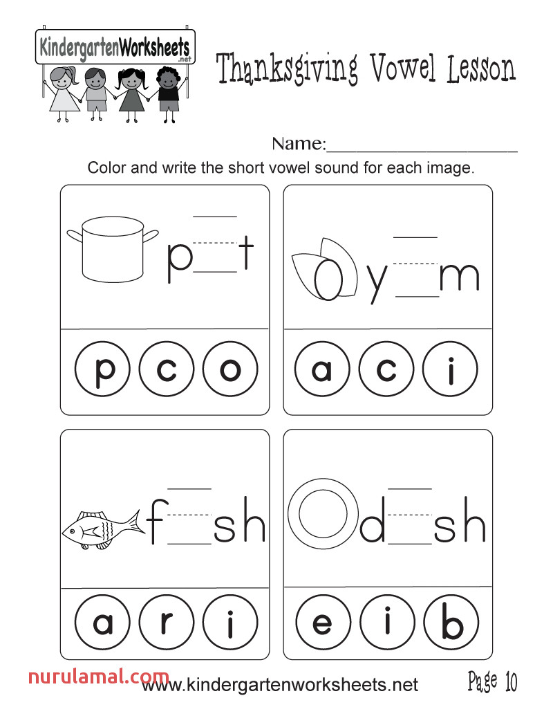 Education Activity Sheets Wyoming Elementary Twitter and