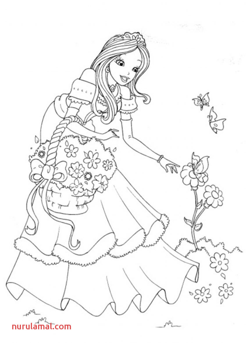 free printable coloring pages disney babies fresh coloring baby princess coloring pages rapunzel lovely pin of free printable coloring pages disney babies