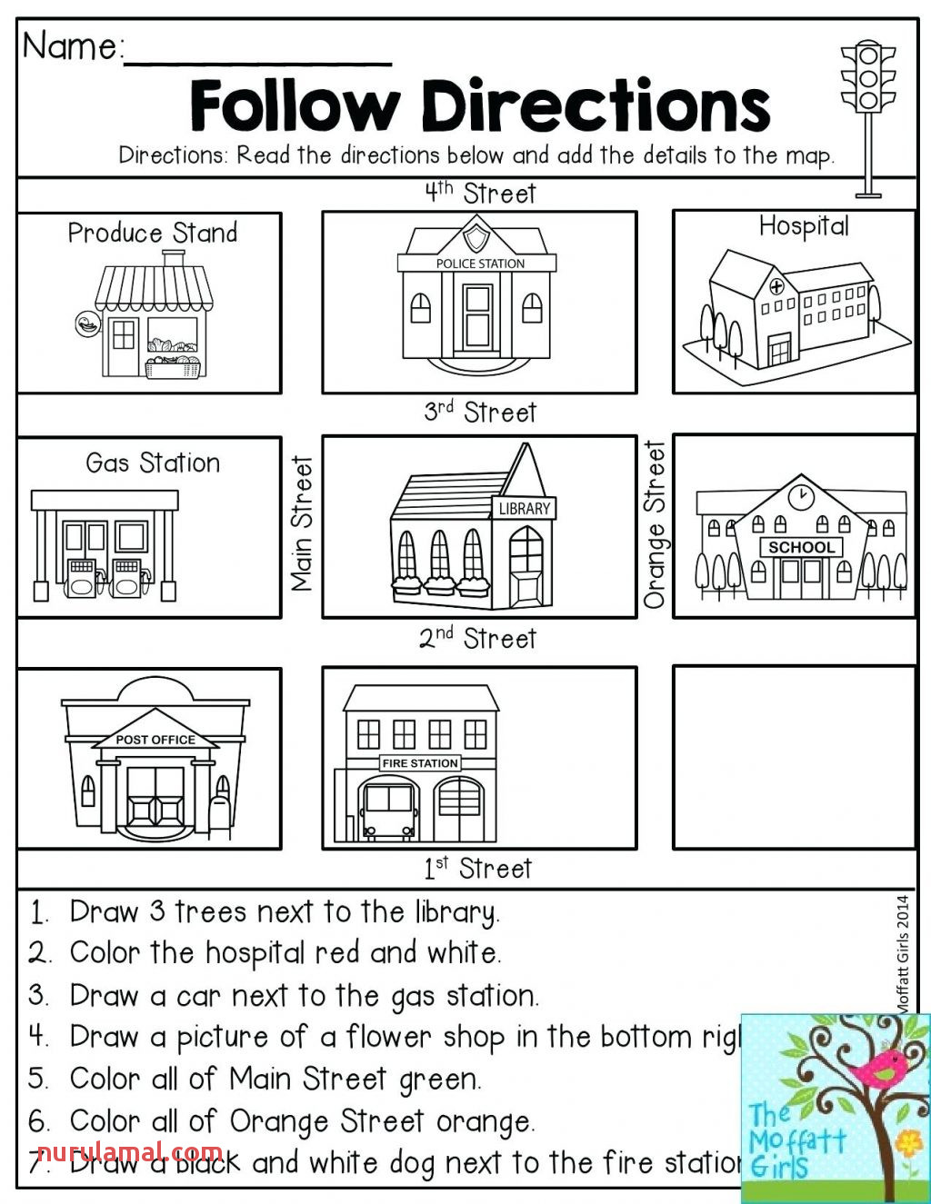 Elementary Phy Worksheets E2 80 93 tophatsheet Co Kids Free