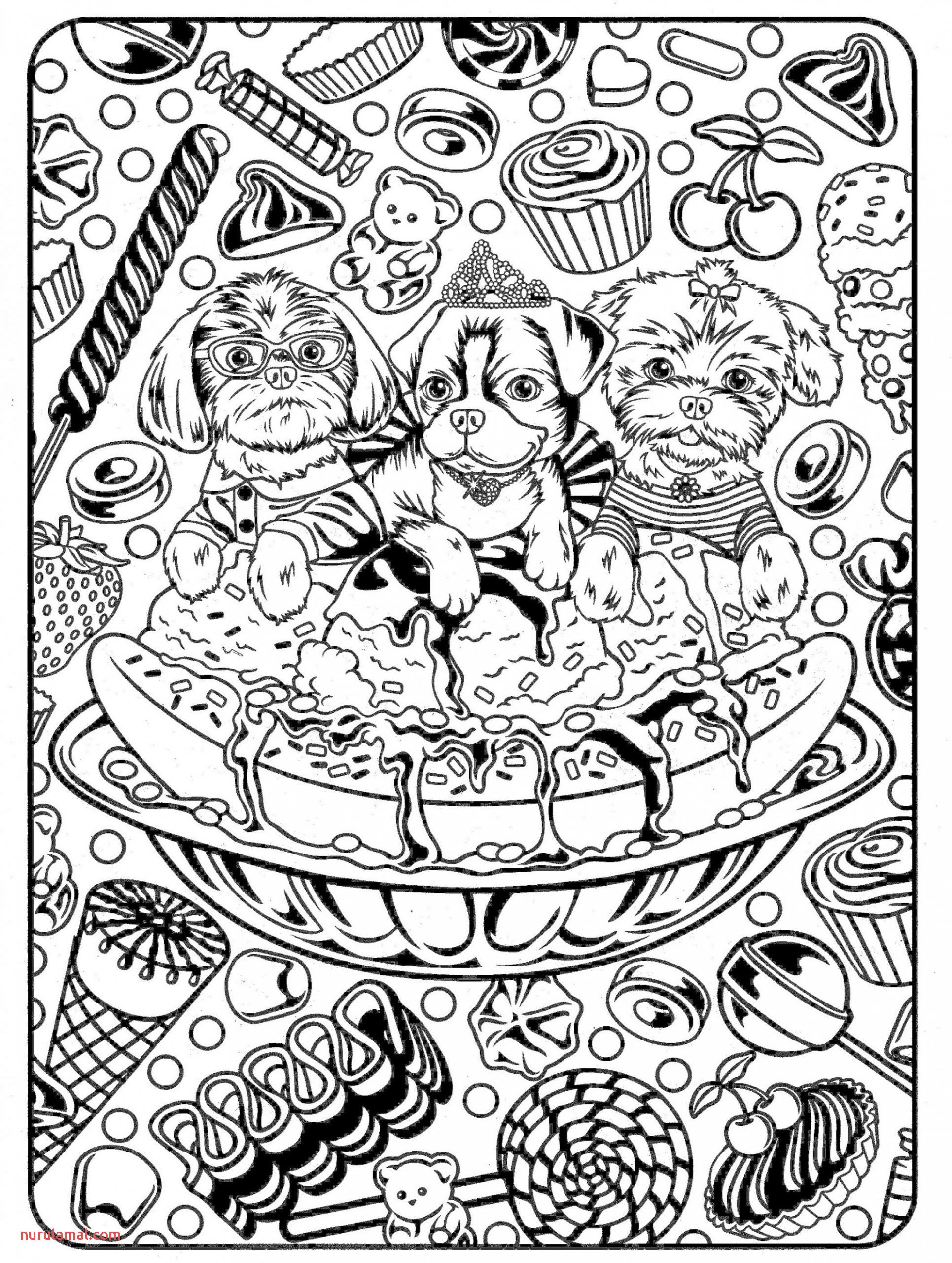 Emojis Coloring Pages Free Printable Coloring Pages with