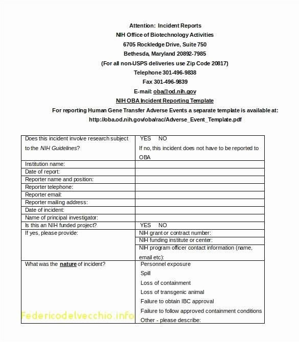 Employment Application Template Free Download. Sample