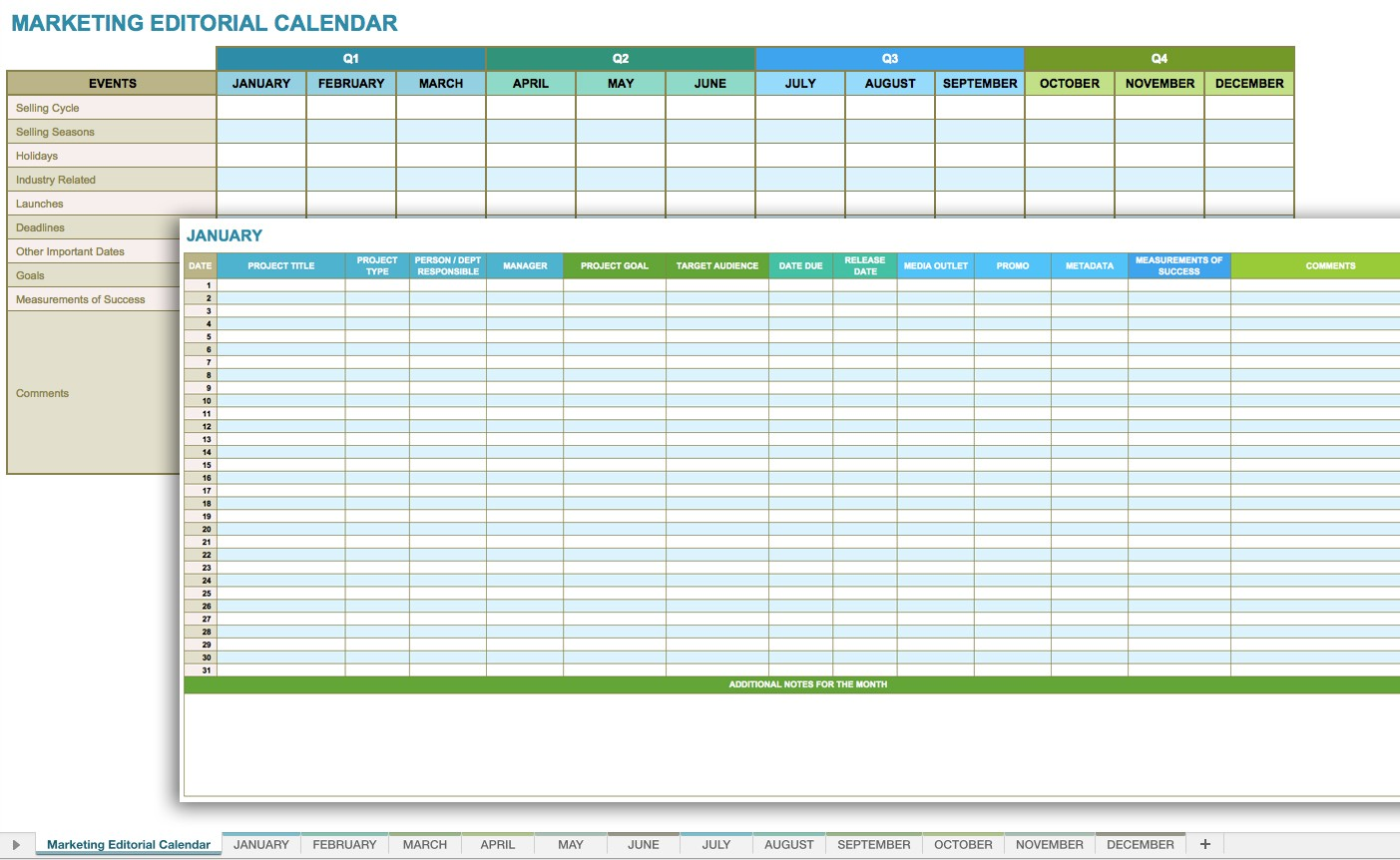 Family Reunion Spreadsheet Payment Spreadshee Family