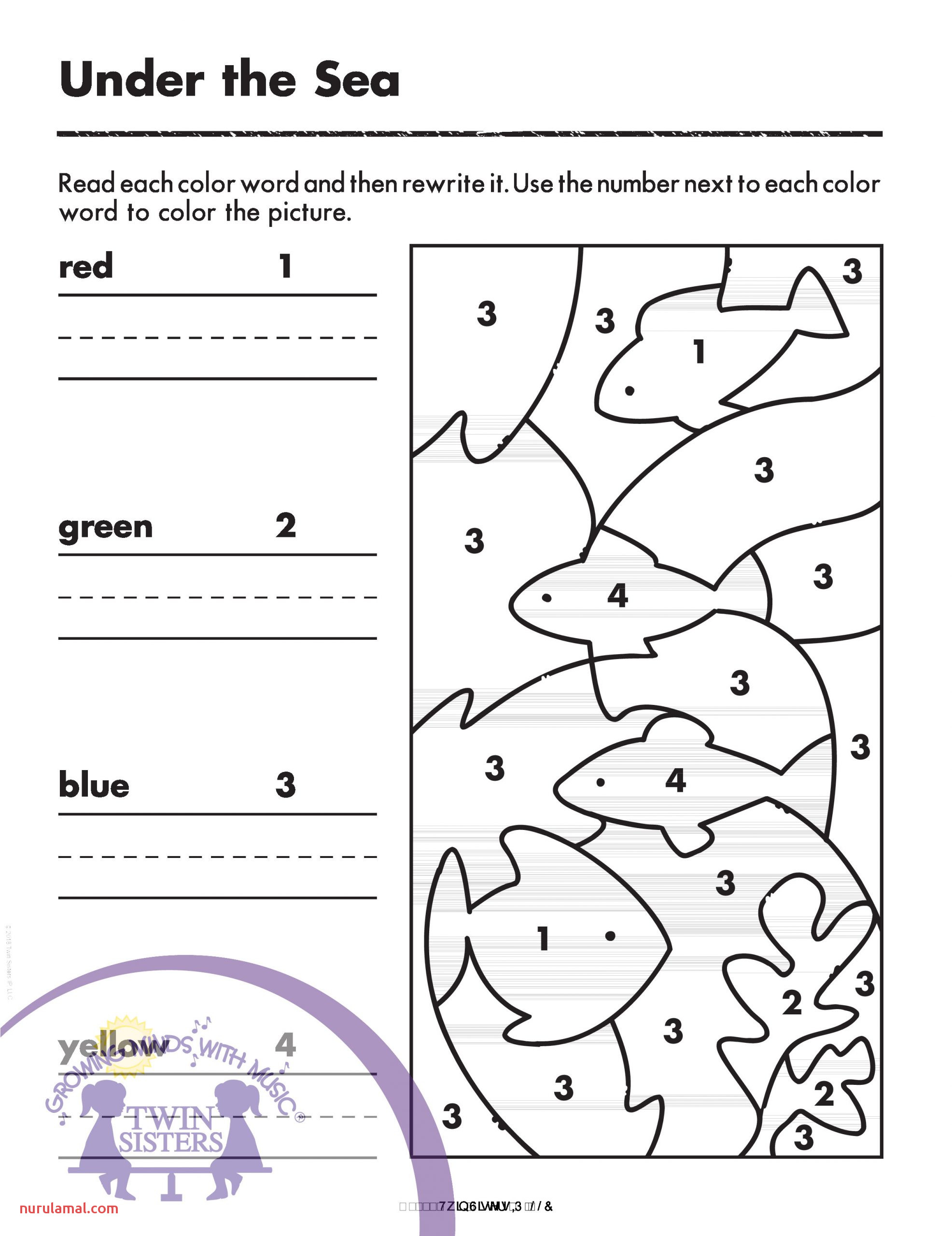 First Grade Prehension Stories and Questions 3rd Grade