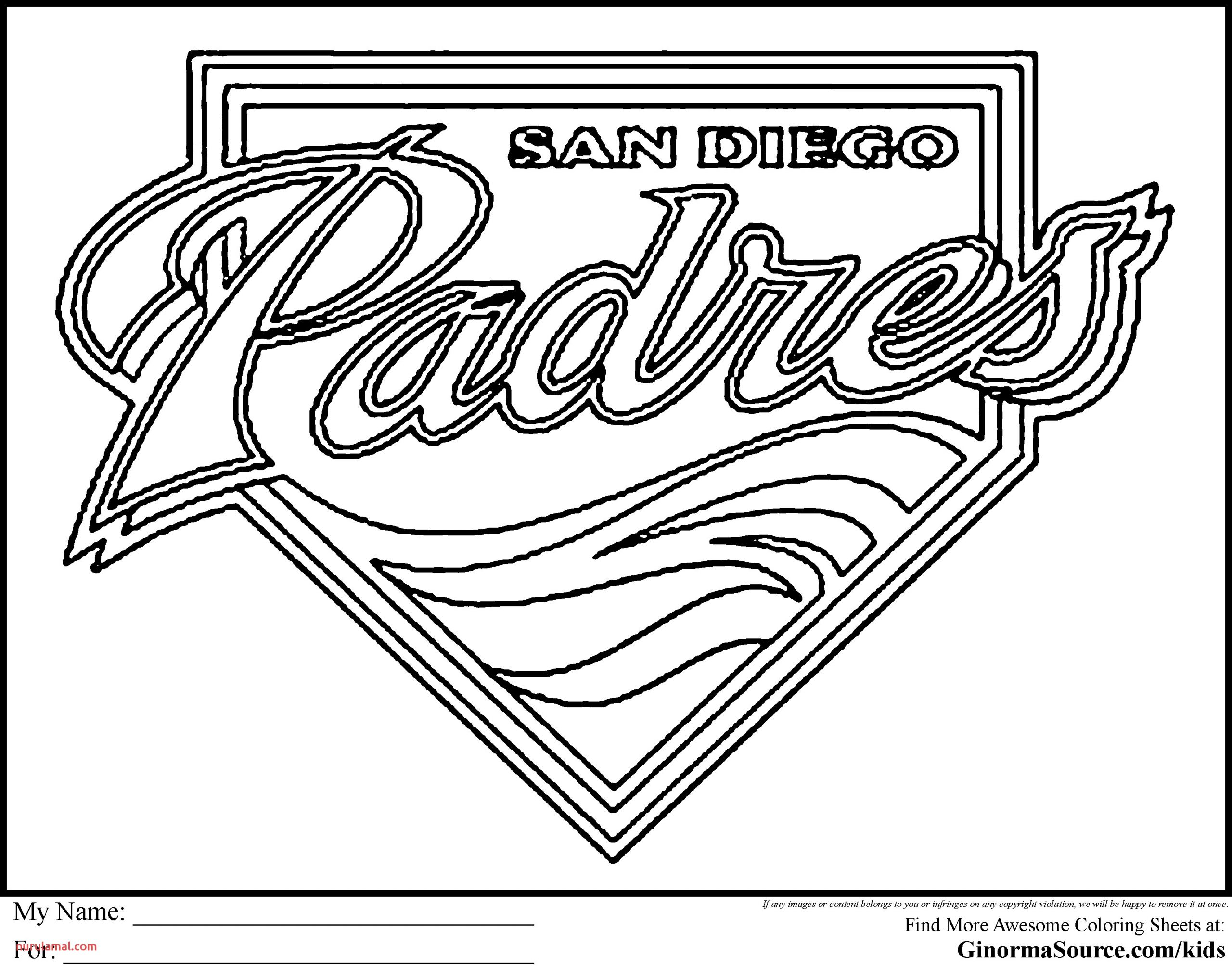 Free Boston Red sox Coloring Pages Kids Download Free Clip