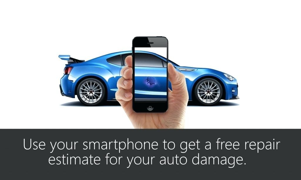 Free Fake Auto Insurance Card Template Telephone Number