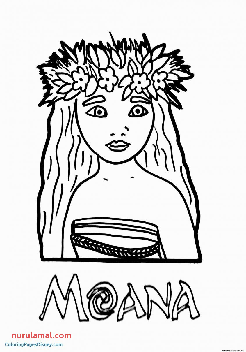 Free Letter A Coloring Pages Lovely Coloring Pages Coloring