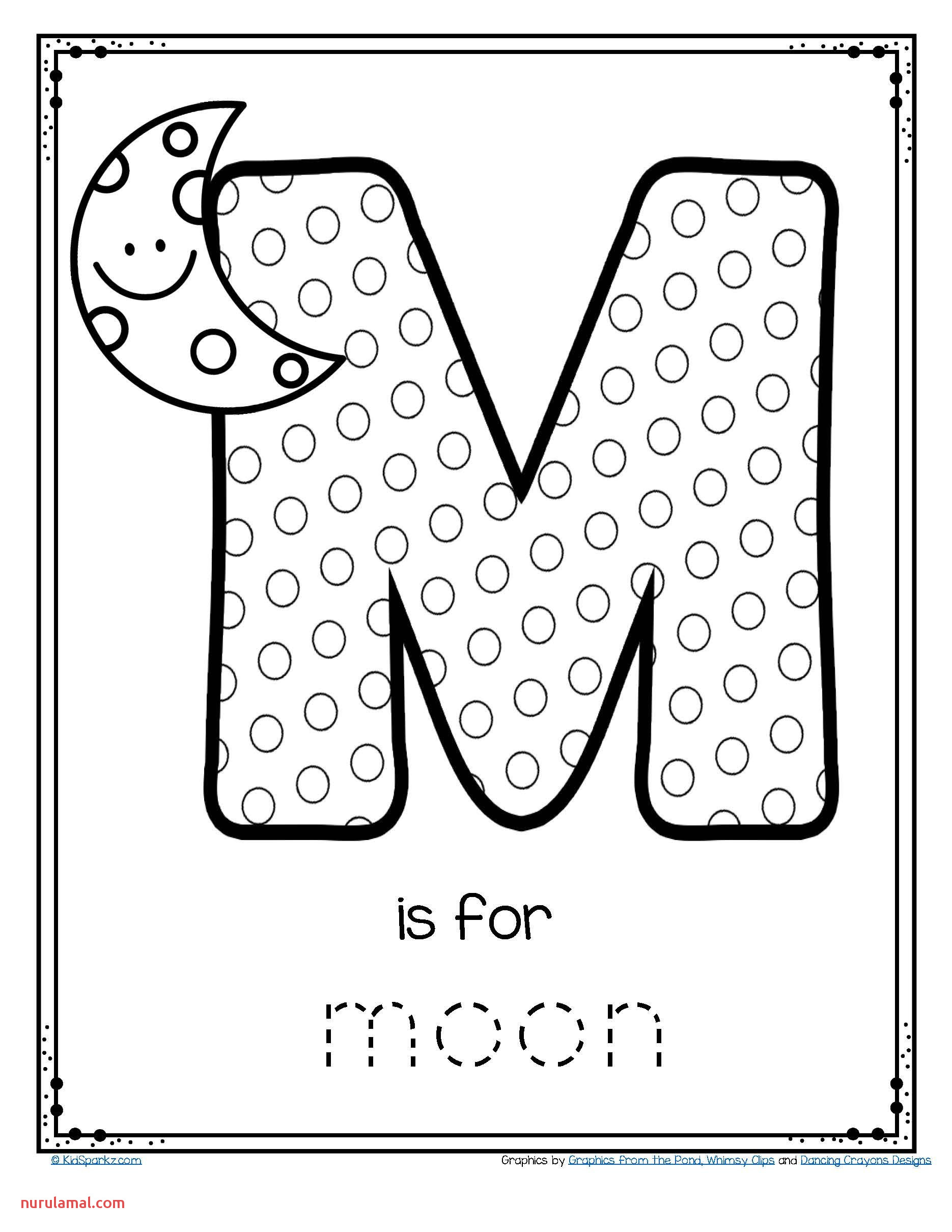 Free Math Worksheets for 7th Graders Letter T for