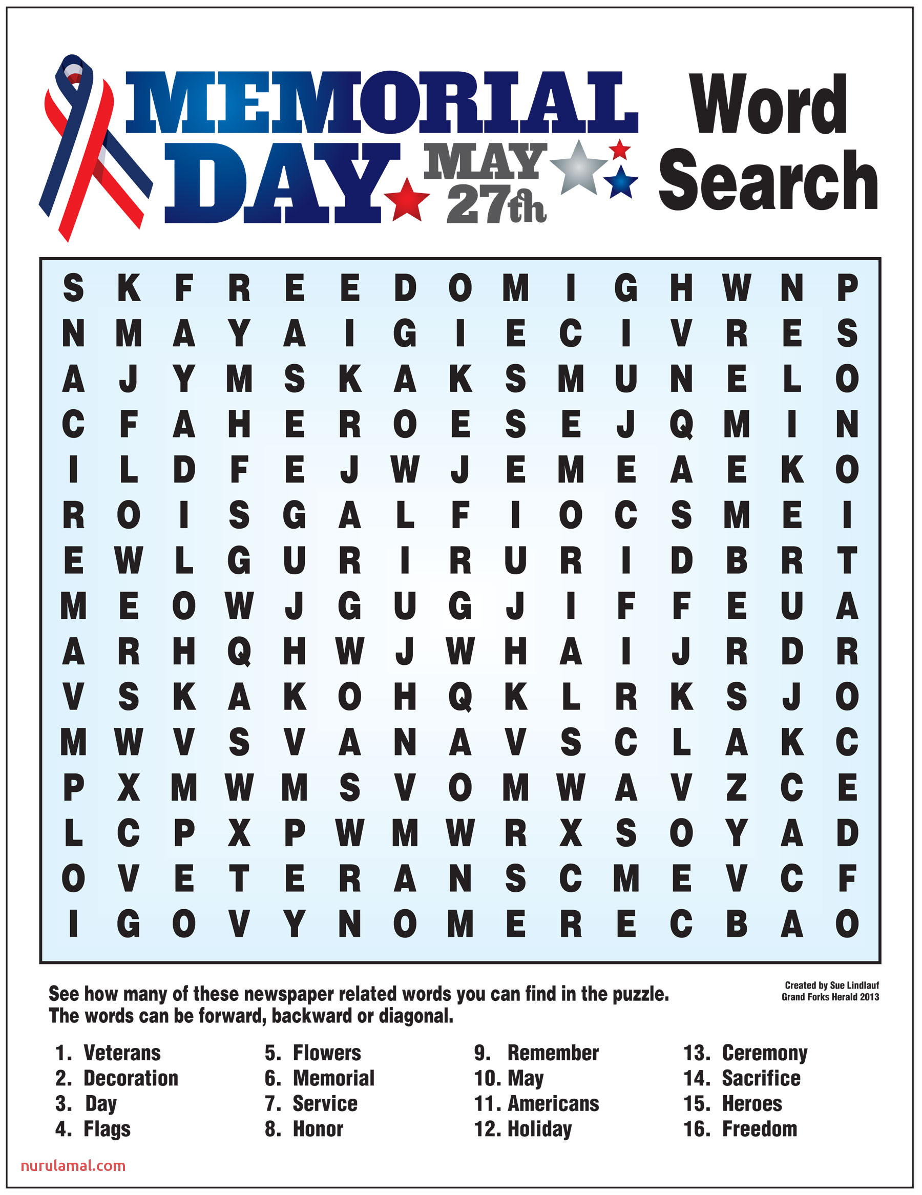 free memorial day worksheet worksheets for all and share math