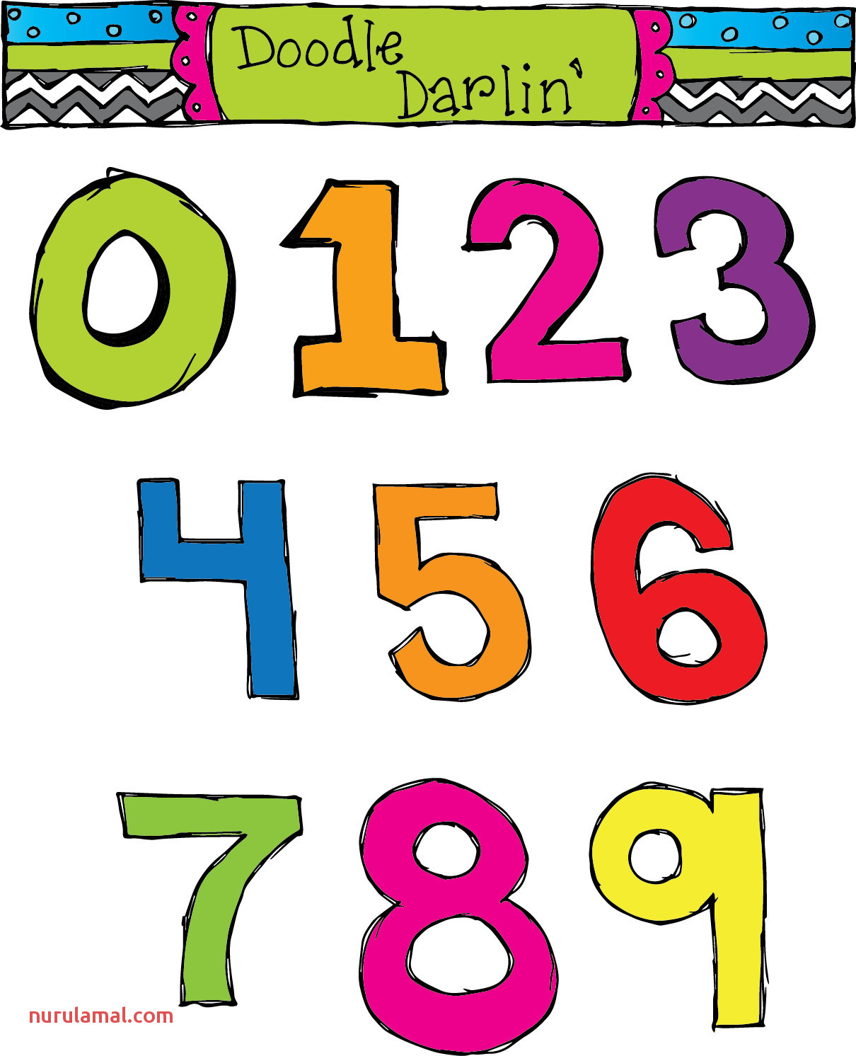 Free Odd Number Cliparts Download Free Clip Art Free Clip