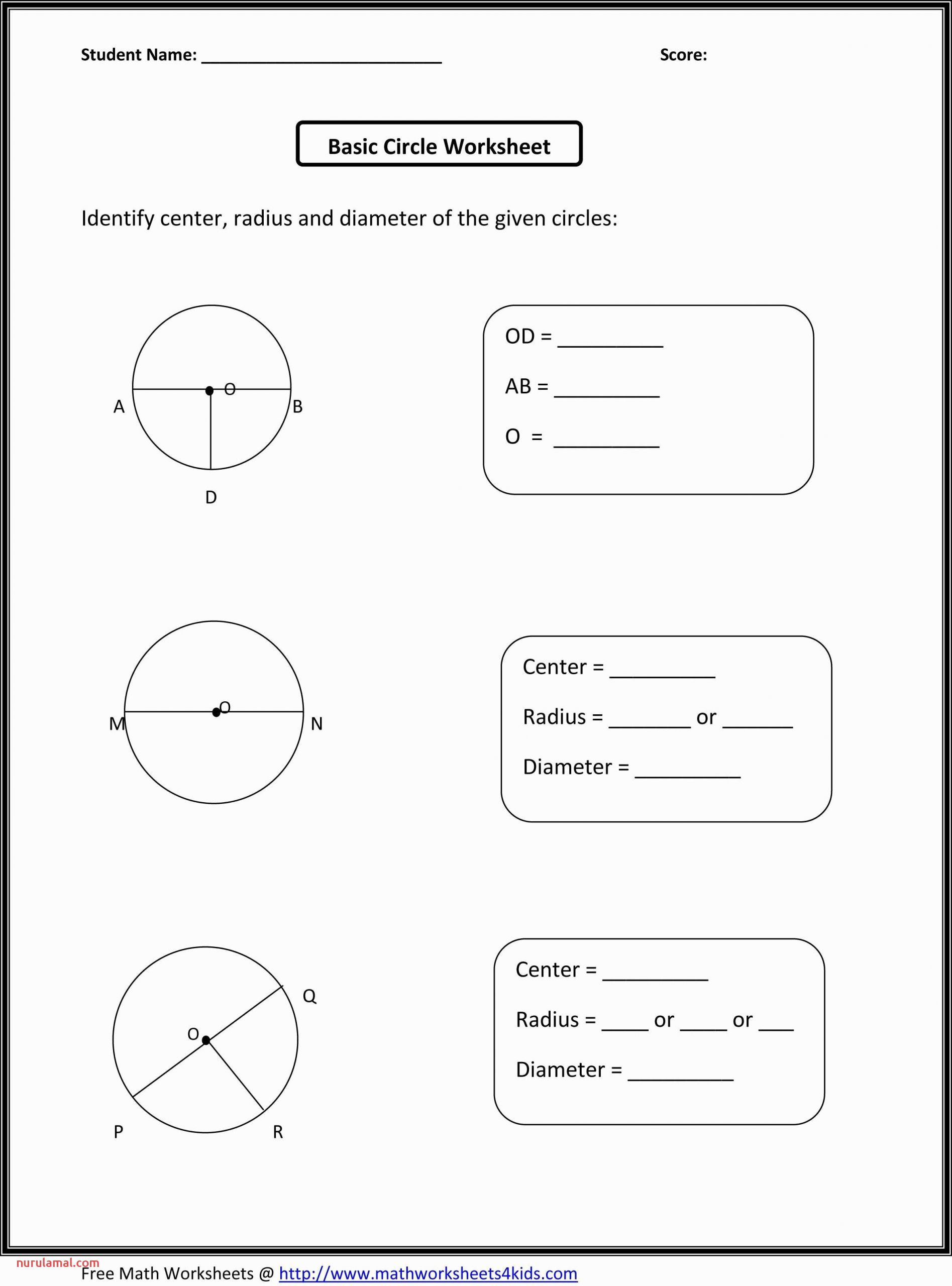Free Place Value Worksheets 5th Grade 5th Grade