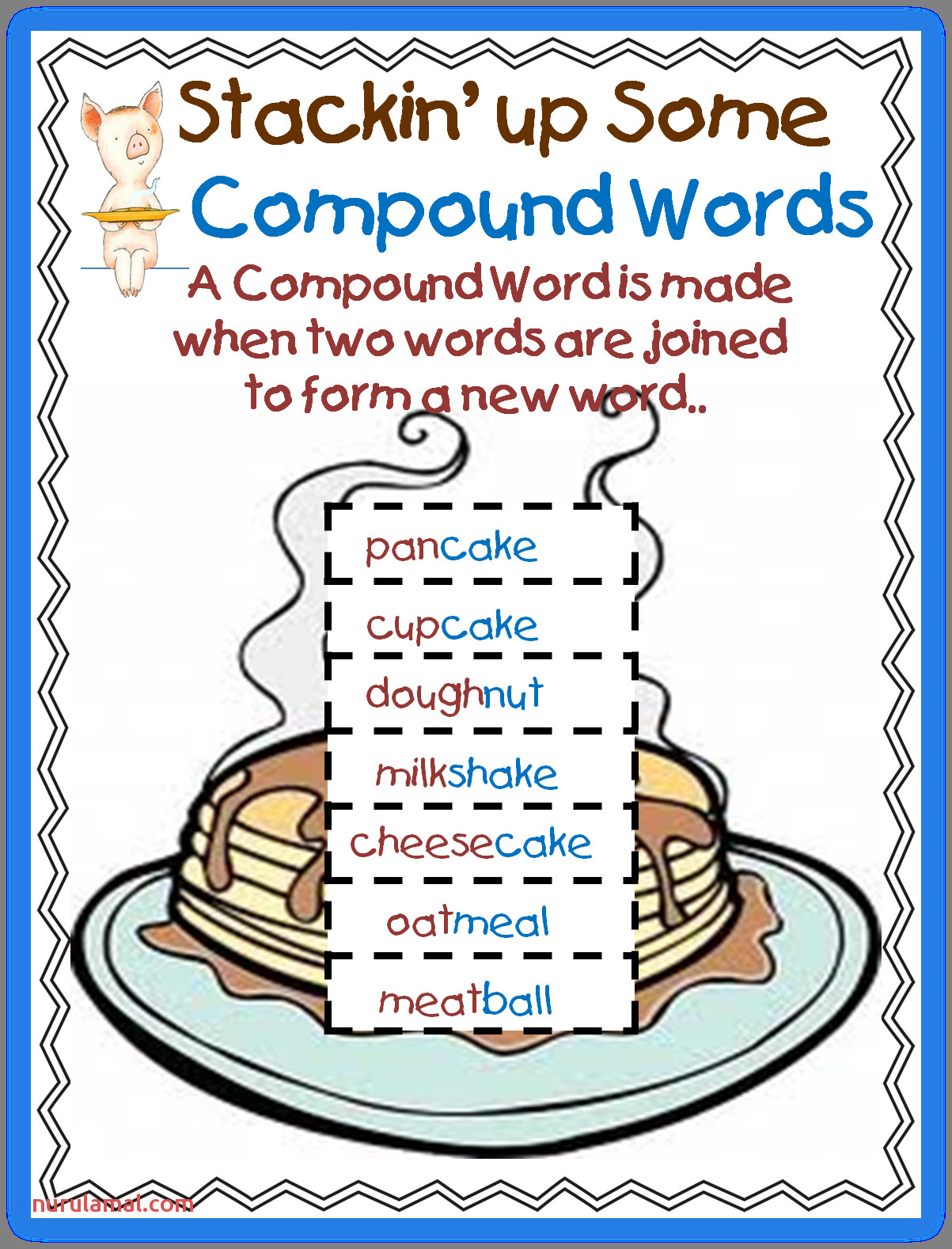 Free Pound Word Cliparts Download Free Clip Art Free
