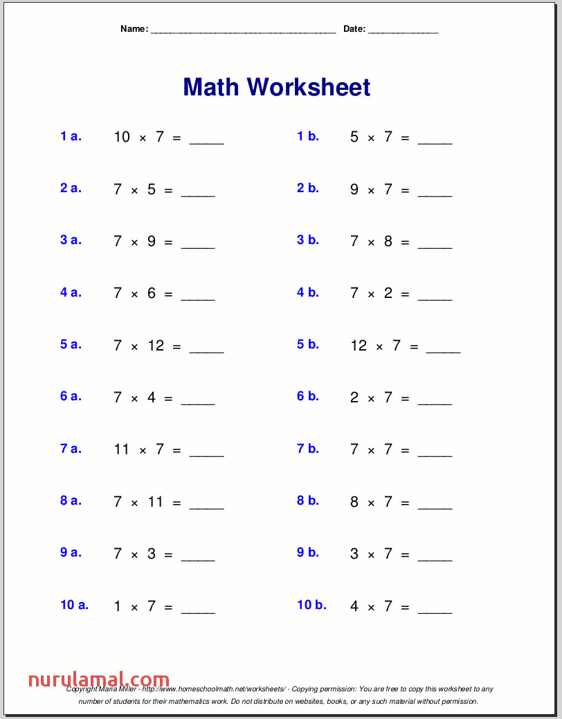 Free Printable 10th Grade Geometry Rksheets Vocabulary