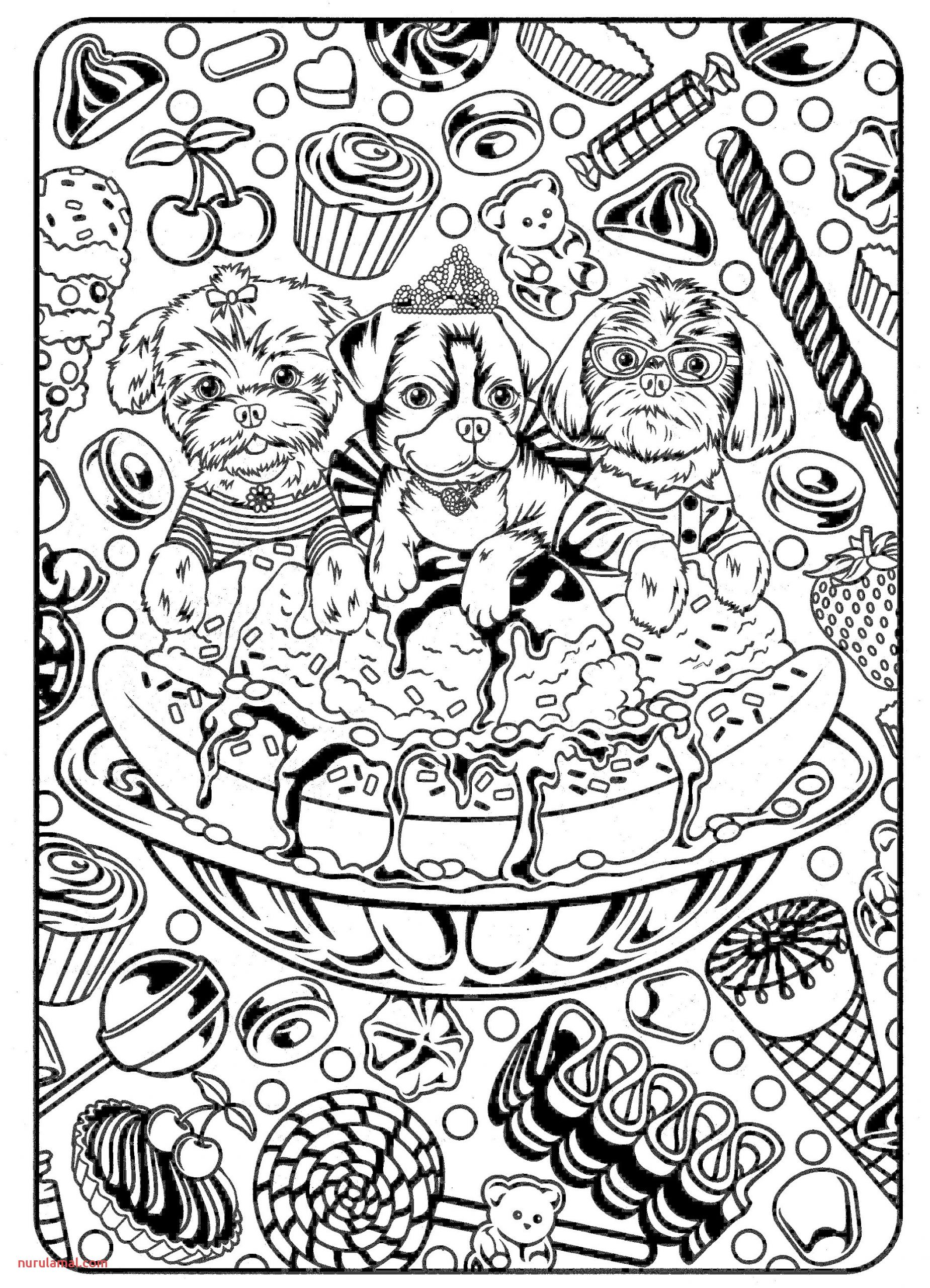 Free Printable Coloring Pages for Labor Day Pusat Hobi