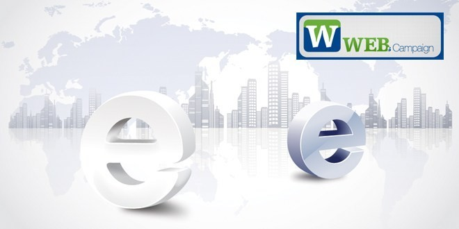 Free Vector Business Header Template Webscampaign.com
