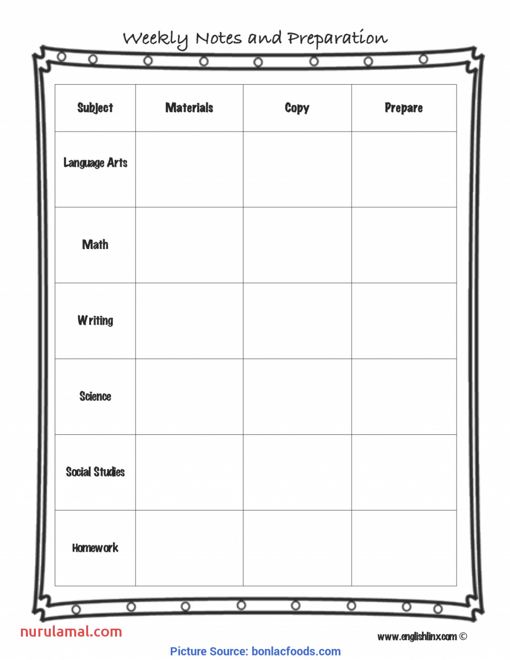fresh guided reading lesson plan template second grade sixth th activities worksheets prehension multiple choice fun math activity for 1024x1325