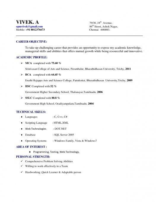 Google Docs Templates Cover Letter Sample Professional