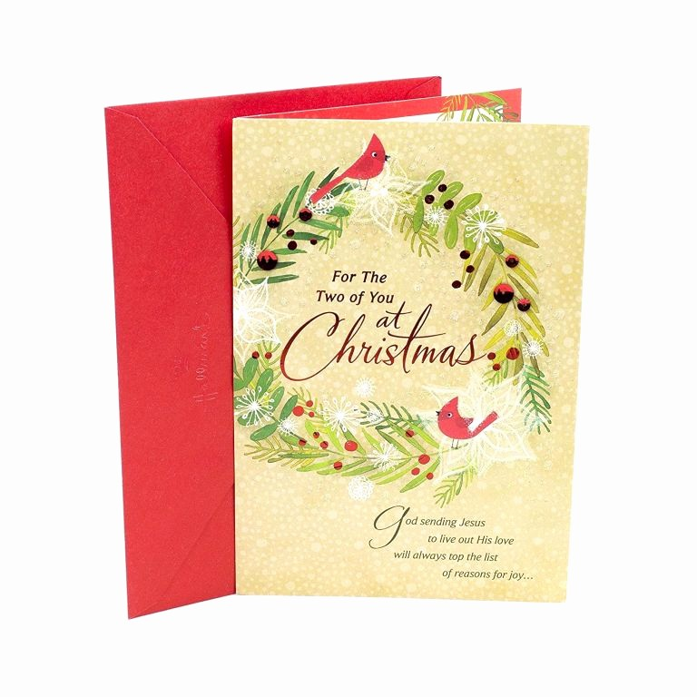 Greeting Card Template Google Docs Walmart Holiday