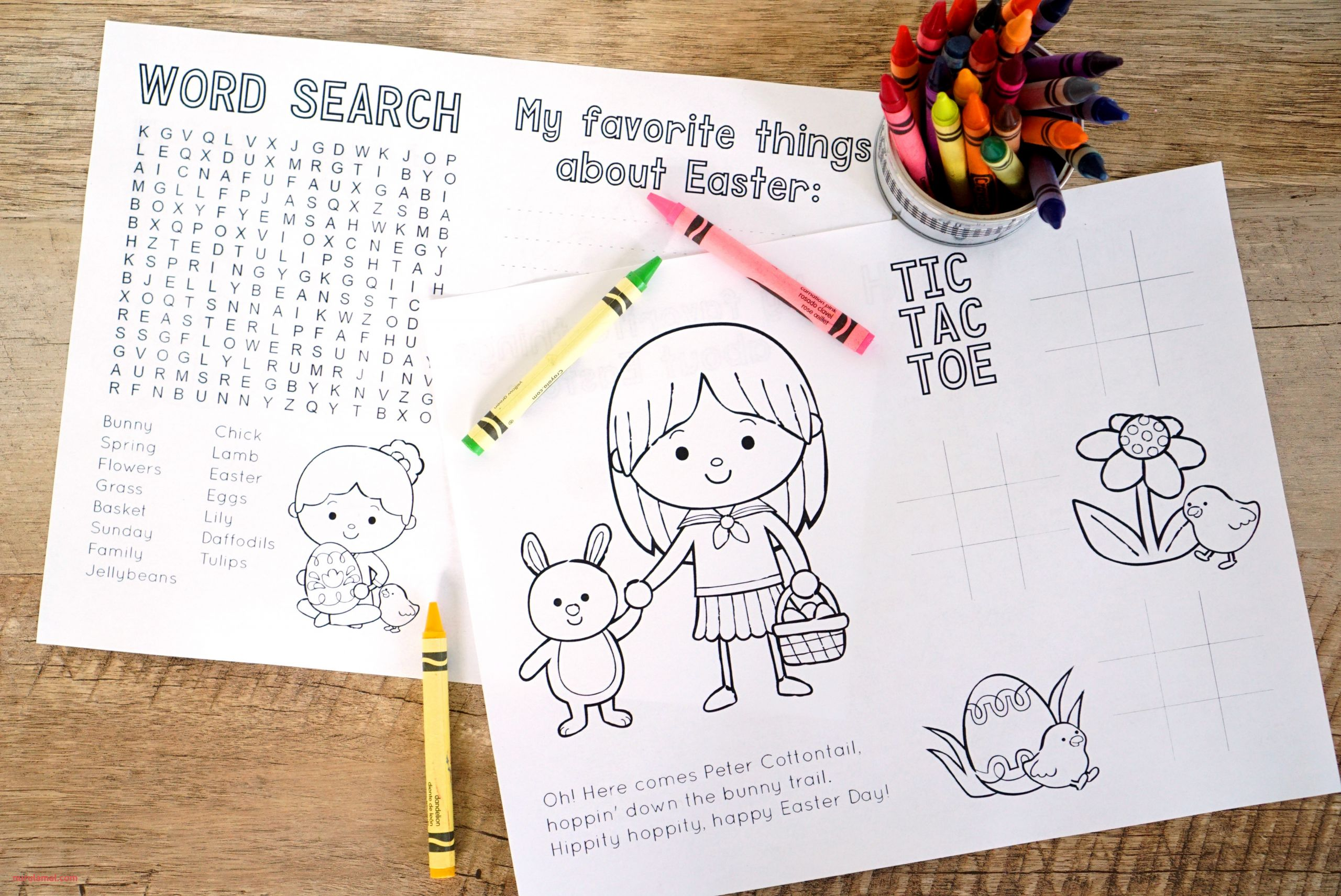 Holiday Word Search Printables Happiness is Homemade