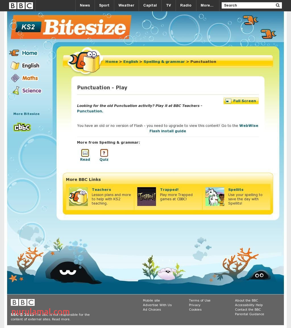 Homework Ks2 Bitesize Science Worksheets Maths Lesson Plans