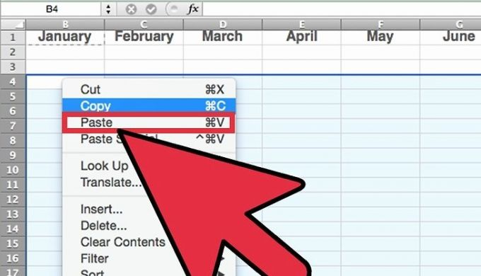 How To Compare Health Insurance Plans Spreadsheet New How