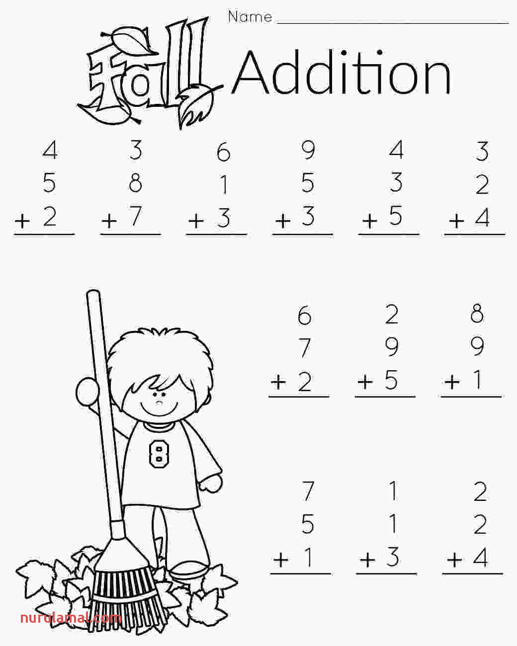 kids worksheet formulas for fun worksheets year olds math facts addition to linking sounds exercises pdf free writing activities geometry tutor pythagorean theorem practice printable