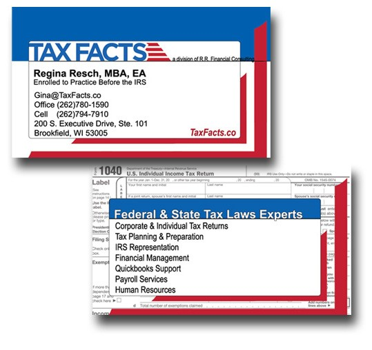 Income Tax Business Cards Choice Image Business Card