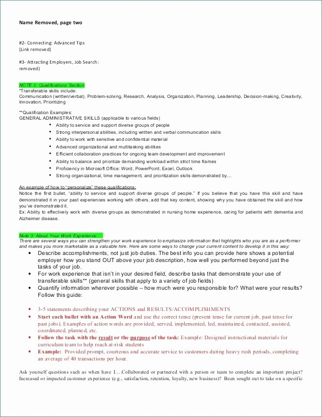 23+ Indeed Resume Search