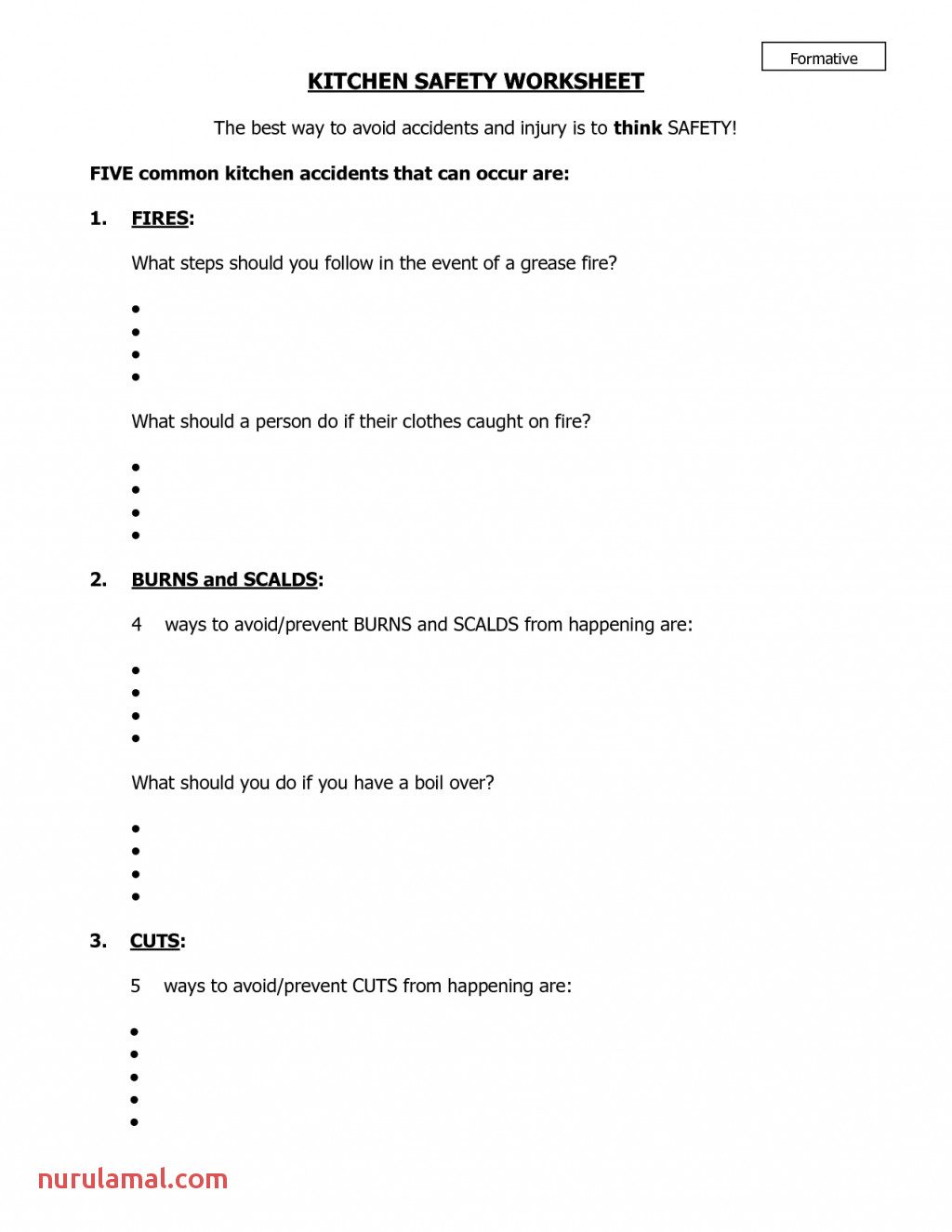 independent skills worksheets living for adults with mental illness free printable pdf 1024x1325