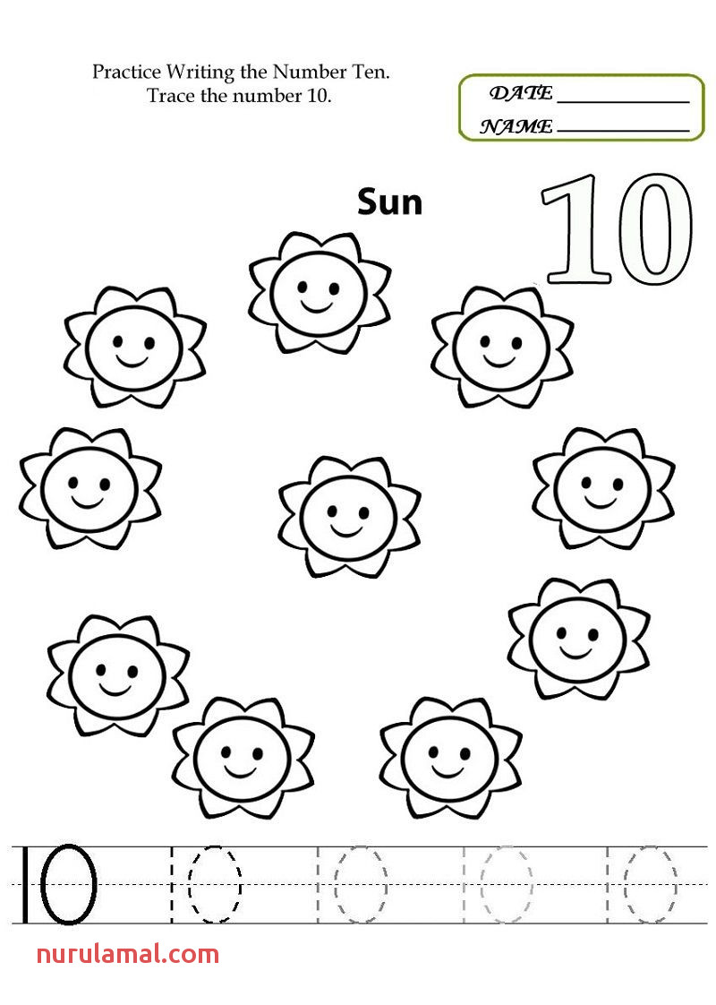 Kindergarten Worksheets 4th Grade Prehension Worksheets