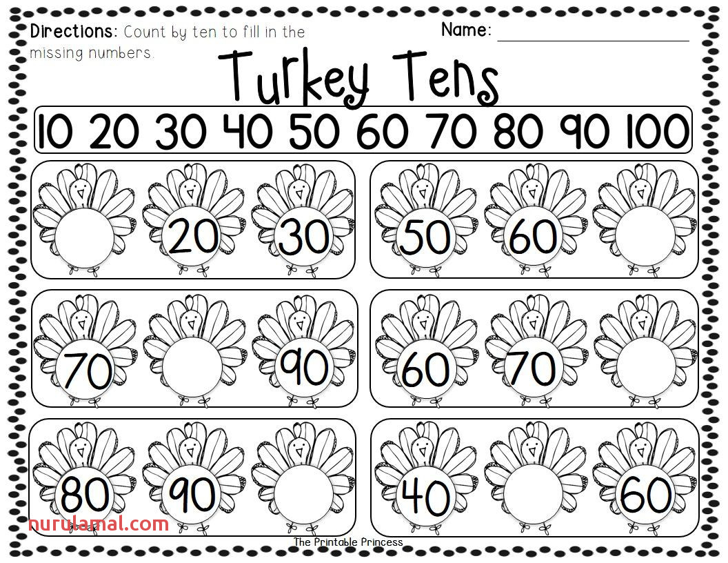 children sunday school coloring new years free printable animal alphabet letters fruits for kindergarten help with multiplication tables private home tuition activity sheets math equations