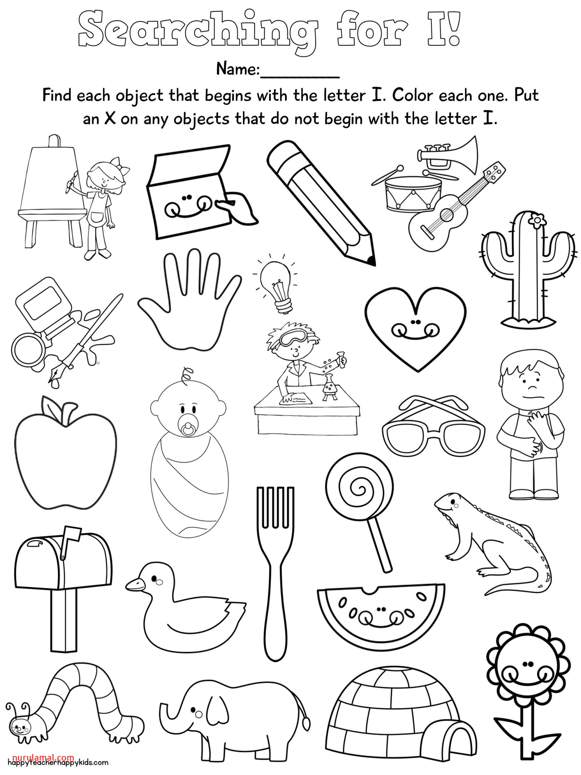 when worksheets for free digit by subtraction with regrouping single multiplication introduction to kids worksheet expressions seventh grade math book cute coloring year olds singular scaled