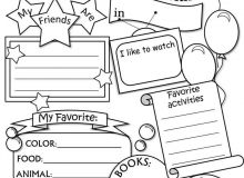 Kindergarten Worksheets Dividing Decimals Word Problems 5th