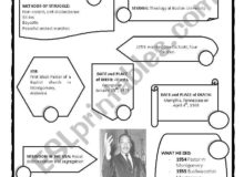 Kindergarten Worksheets Free Kids Worksheet Worksheets with