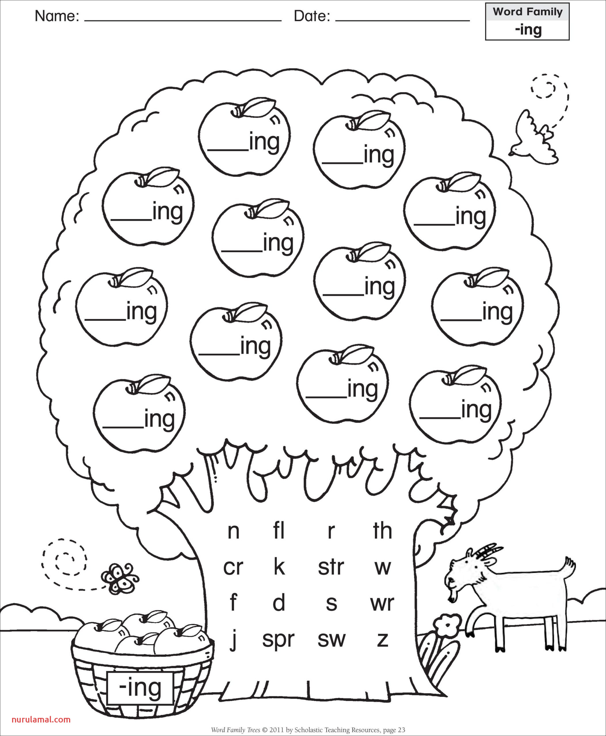 free printable preschool english worksheets 9th grade math multiplication year reading exercises for practice questions website that does problems you and shows work 6th ap pr alphabet kids scaled